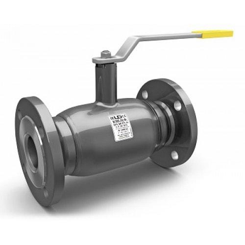 регулятор давления газа в-25